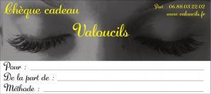 Valoucils chequecadeau 20151114