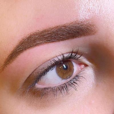 Valoucils maquillagesp 2