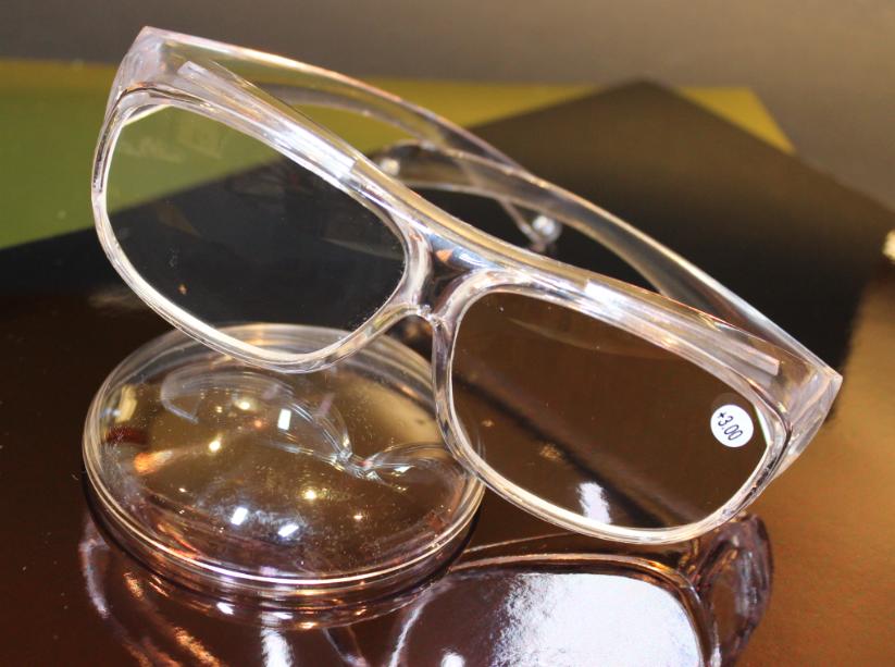 Valoucils lunette3 02